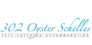302 Oyster Schelles - Umhlanga Luxury Apartment Accommodation